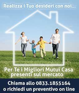 Costruzione ed ultimazione immobile mutui lecce - Mutuo casa in costruzione ...
