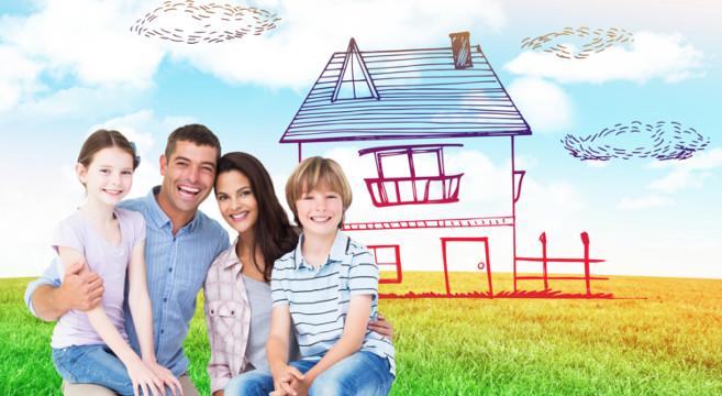 Mutui prima casa quanto tempo occorre in italia per avere un mutuo mutui lecce - Mutuo posta prima casa ...